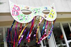 decoracao de carnaval sn (15).jpg