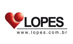 logo lopes.jpg