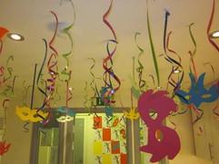 decoracao de carnaval sn (34).jpg