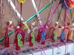 decoracao de carnaval sn (80).jpg