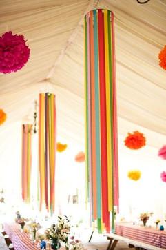 decoracao de carnaval sn (6).jpg
