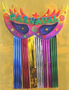 decoracao de carnaval sn (2).jpg