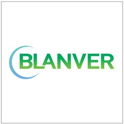 blanver-logo.jpg