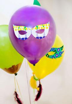 decoracao de carnaval sn (11).jpg