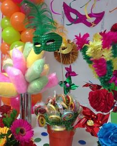 decoracao de carnaval sn (23).jpg