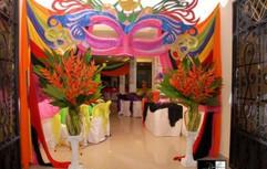decoracao de carnaval sn (14).jpg