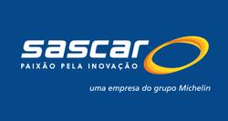 logo-sascar.png
