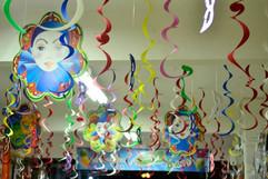 decoracao de carnaval sn (35).jpg