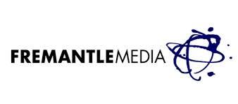 logo fremantle.png