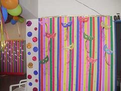 decoracao de carnaval sn (81).jpg