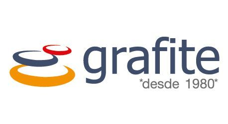 grafite_e9e268b5