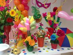 decoracao de carnaval sn (86).jpg