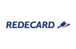 logo redecard.jpg