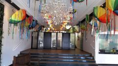 decoracao de carnaval sn (29).jpg