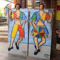 decoracao de carnaval sn (22).jpg