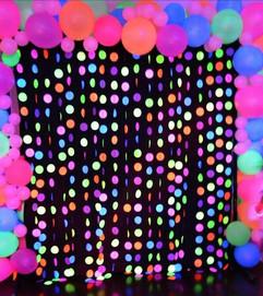 decoracao de carnaval sn (27).jpg