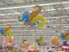 decoracao de carnaval sn (84).jpg