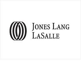 logo jones lang.png