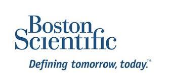 logo boston sci.png