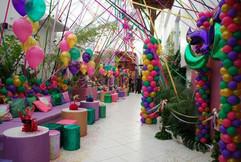 decoracao de carnaval sn (16).jpg
