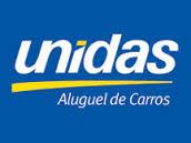 logo unidas.png
