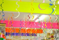 decoracao de carnaval sn (40).jpg