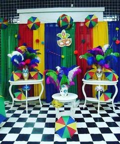 decoracao de carnaval sn (13).jpg
