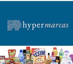 logo hypermarcas.png