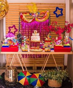 decoracao de carnaval sn (24).jpg