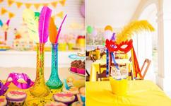decoracao de carnaval sn (21).jpg