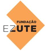 logo ezute.png