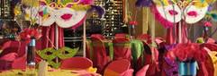 decoracao de carnaval sn (17).jpg