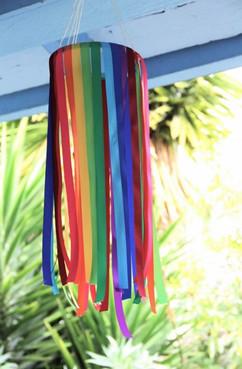 decoracao de carnaval sn (19).jpg