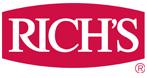 logo-richs.jpg