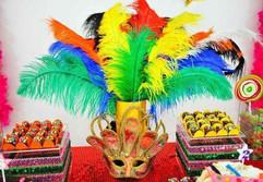 decoracao de carnaval sn (10).jpg
