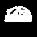 pw car logo.png
