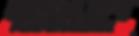 ALP-Logo-No-Hold-2C-R_CS.png