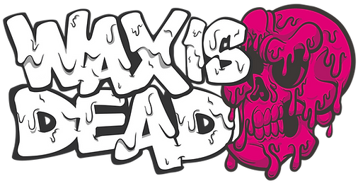 wax is dead NO OUTLINE-01.png