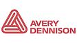 avery-dennison-logo-vector.png