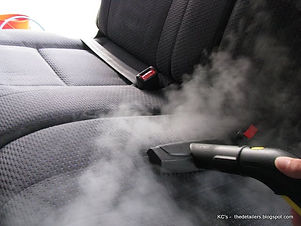 3_car-interior-carpet-cleaner_for-fast--
