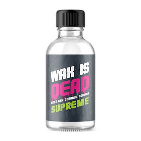 WID 50ml supreme 04-09-2019.png