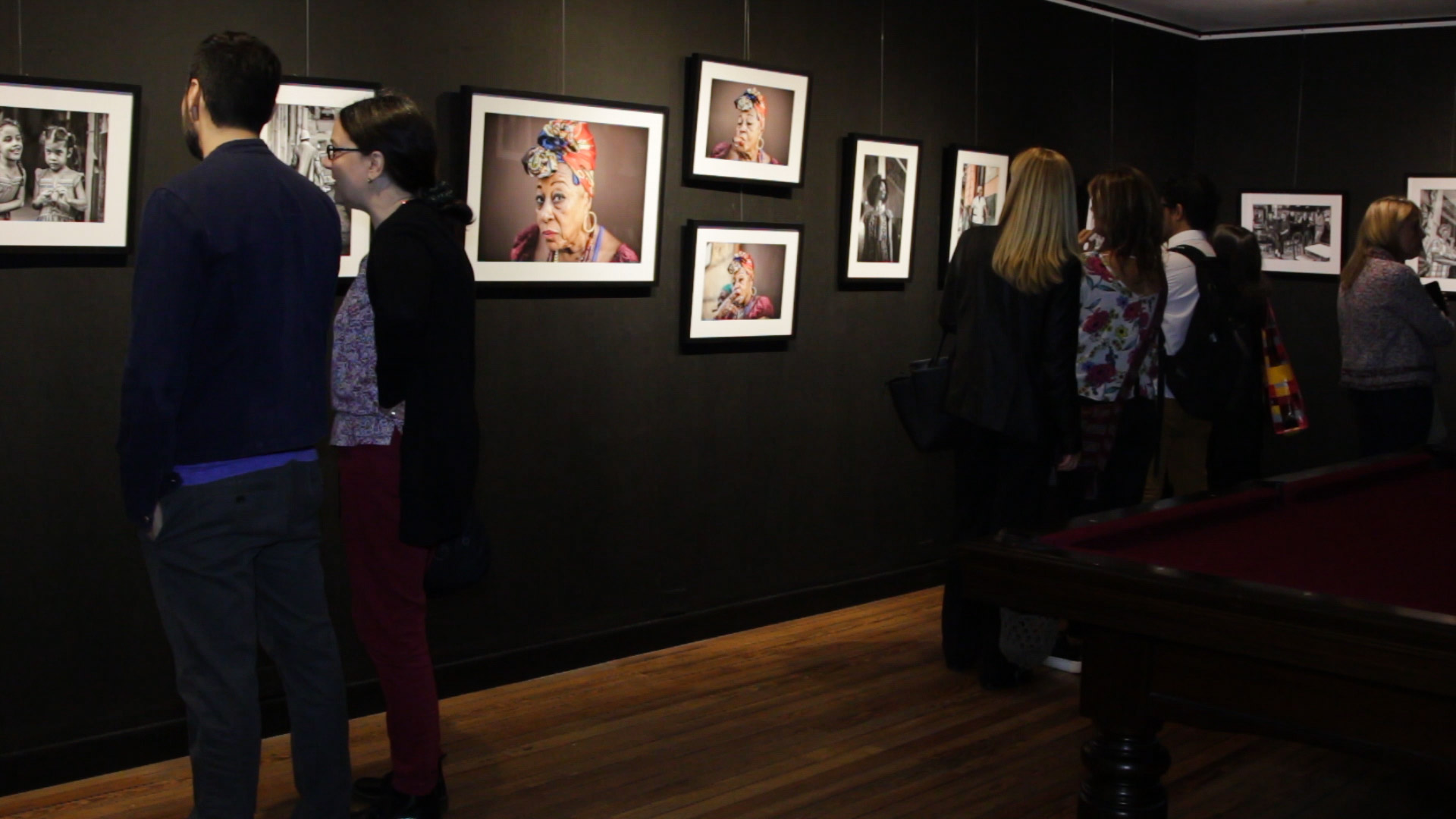 Vernissage_IngoldEvents