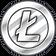 Litecoin-news.png