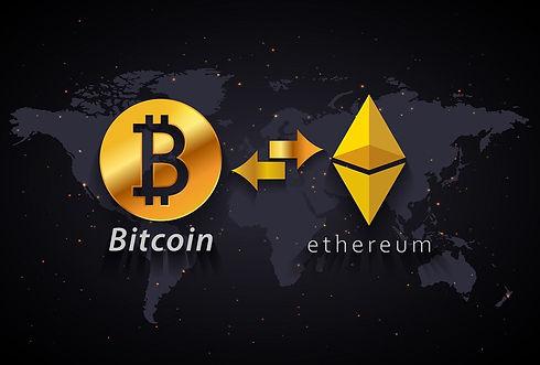 swap.online-decentralized-bitcoin-wallet
