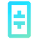 color_icon_edited.png