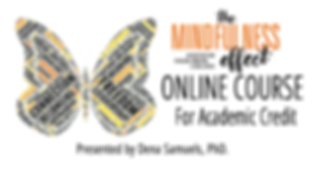 tme online course (5).png