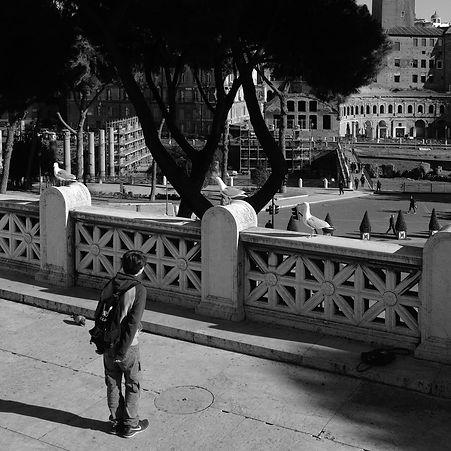 Rome - 20