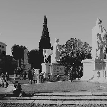 Rome - 2