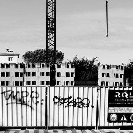 Urbanitées -9