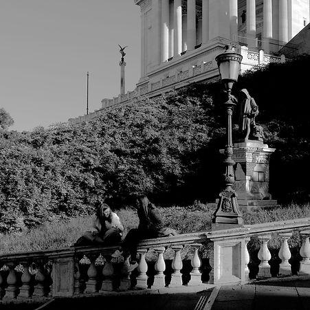 Rome - 21